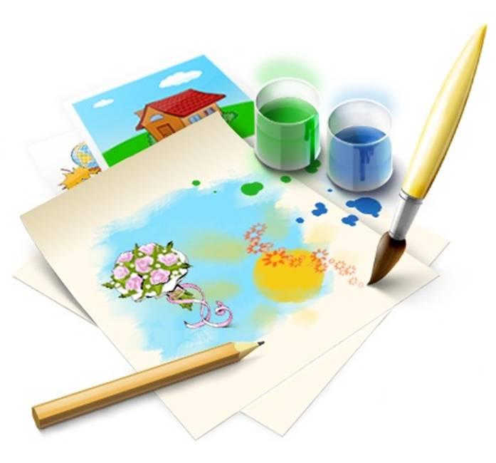 Teacher of fine and decorative arts