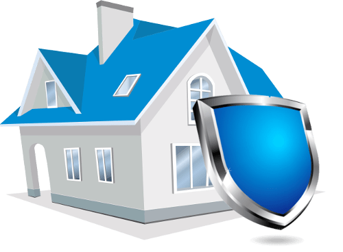 Real estate insurance specialist
