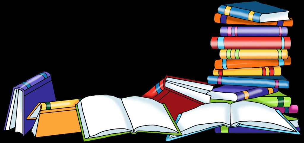 Methodist of secondary education