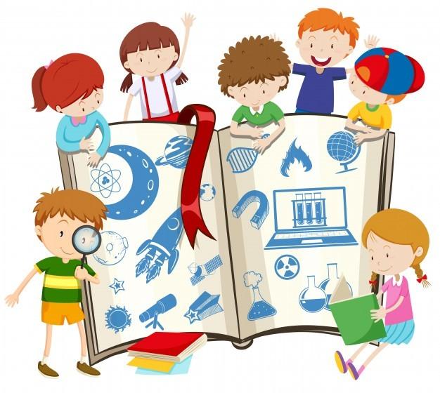 Methodist of preschool education