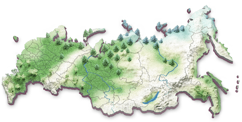 map geo1