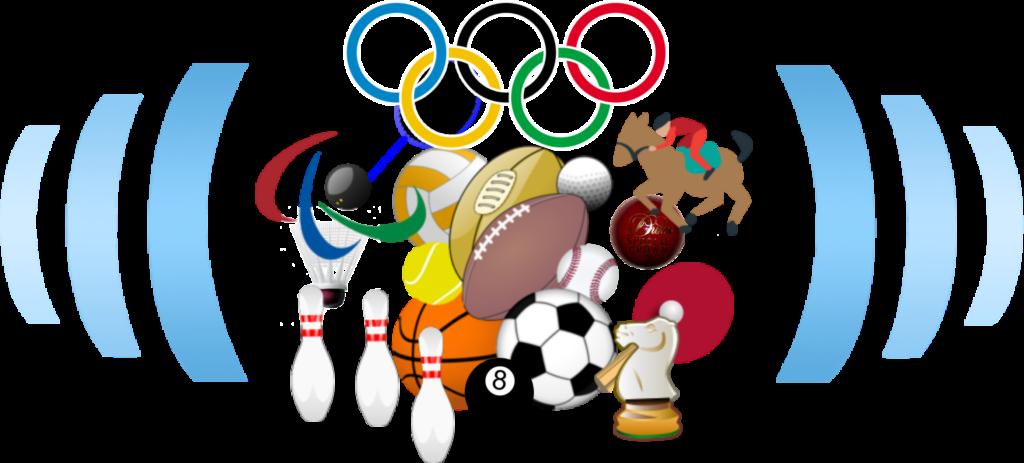 Sport Meropriatia